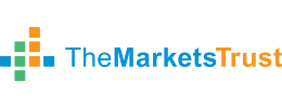themarketstrust_logo