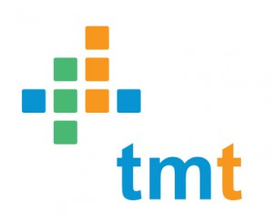 themarketstrust_mini_logo