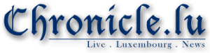 Chronicle.lu_logo
