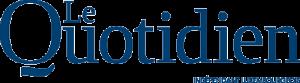 logo_LeQuotidien