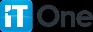 logo_itone