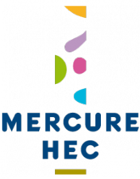 mercure-hec-paris