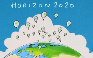Horizon 2020_logo