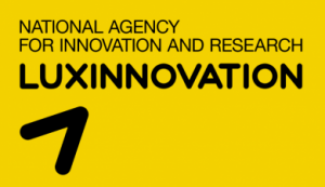 luxinnovation_logo